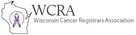 Wisconsin Cancer Registrars Association